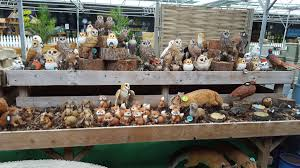 garden ornaments embleys nurseries traditional garden centre