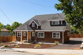 house plans com 120 187 felton ben lomond scotts valley santa cruz u0026 boulder creek real