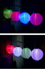 Chinese Lanterns String Lights by Solar Lamps Wholesaler Cnmall Sells New Solar Lights Led Solar