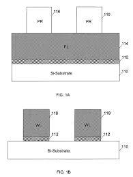 patent ep0973262a2 current mode logic circuit google patents