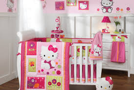 best firm crib mattress cribs triplets nursery awesome best crib for newborn short on