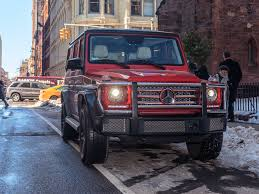 top 10 safest cars under best cars trucks and suvs for snow pictures details business