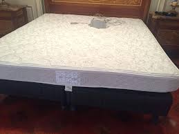select comfort sleep number sofa bed sleep number bed king podemosmataro info