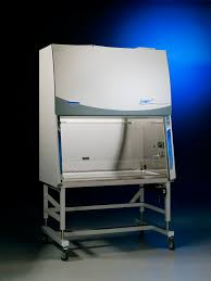 labconco biological safety cabinet purifier logic class ii type a2 biosafety cabinets labconco