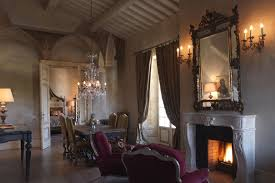 florence luxury hotels top hotels in tuscany