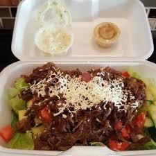 Mediterranean Kitchen Kirkland - gyro world 53 photos u0026 96 reviews greek 13501 100th ave ne