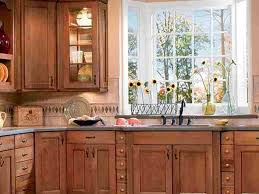 Top Kitchen Cabinets by Cabinet Doors Oak Kitchen Cabinet Doors Exceptional Cabinet
