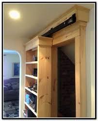 sliding bookcase murphy bed amazing 56 sliding bookcase hardware secret door murphy bed within