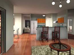 3d Home Interiors Impressive Home Sweet Home Interiors On Home Interior For Home
