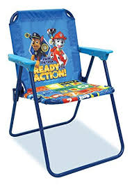 Kids Patio Chairs by 924 Best Outdoor Furniture Images On Pinterest Outdoor Furniture