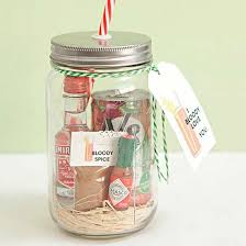 jar gifts they ll actually