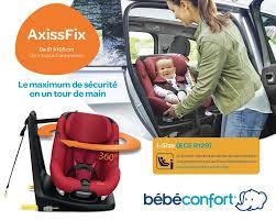 siège auto autour de bébé les 52 meilleures images du tableau produits bébé sur