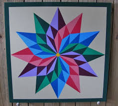 best 25 barn quilts ideas on pinterest barn quilt patterns