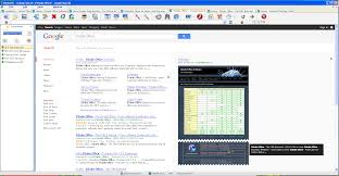 home design software cnet ssuite office premium hd the best free office suite for high