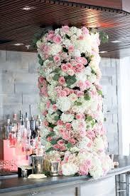 blog u2014 minka fine flowers