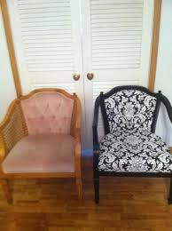 Refurbished Chairs The Smart Momma Refurbished Chair And Bench