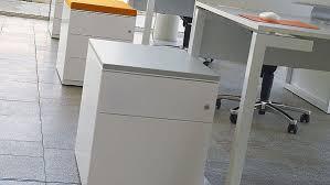 mobilier de bureau dijon gadget arena com bureau