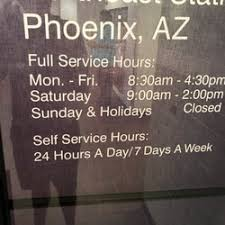 usps holidays hours the best 2017