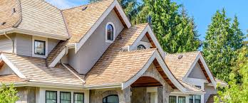 house siding roofing windows siding seamless gutters dumpster rentals