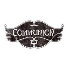 communion presents communion presents radio xfm shows mixcloud