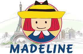 edaville family theme park tea time with madeline 9 16 u0026 9 17