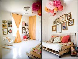 Girls Room Designs Tip  Pictures - Girl bedroom designs