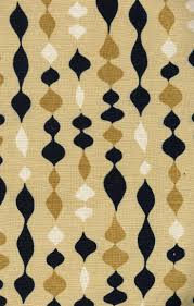 Mid Century Patterns by 291 Best Pattern Images On Pinterest Mid Century Art Mid