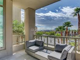Zillow Las Vegas Park Towers Las Vegas Real Estate Las Vegas Nv Homes For Sale