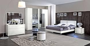 Schlafzimmer In Grau Und Braun Uncategorized Grau Weiss Schlafzimmer Modern Uncategorizeds