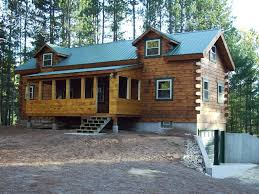 manufactured cabins prices outdoor pre built cabins lovely pre manufactured cabins zijiapin