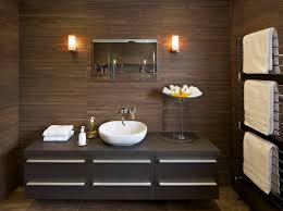 taketa astro bathroom lighting bathroom ideas pinterest