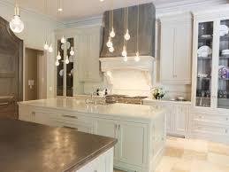 neutral kitchen ideas best 25 neutral kitchen ideas on picture bedroom