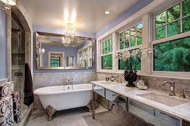 beautiful bathrooms with clawfoot tubs pictures designing idea