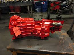 camaro lt1 t56 transmission u2013 t 56 manual transmission