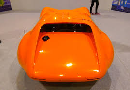 vauxhall orange vauxhall xvr the little vette that wasn u0027t hooniverse