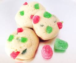 gumdrop christmas cookie recipes oc mom blog