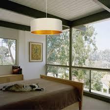 schlafzimmer deckenlen deckenlen für das wohnzimmer sdkky und andere deckenlen