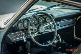 1968 porsche 911 targa for sale porsche 911 targa 1968 white for sale 11860108 1968 porsche 911 l