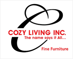 Home Furniture Store Serving Pickering Ajax Oshawa Toronto - Cozy home furniture ottawa