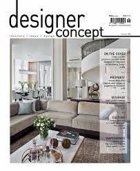 designer concept acg media group