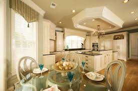 home design solutions inc 3 expert kitchen design tips design solutions inc
