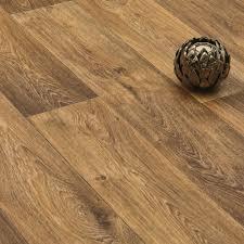 Good Quality Laminate Flooring Flooring Showroom Cheltenham