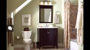 Easy Bathroom Ideas by Simple Bathroom Renovation Ideas Youtube