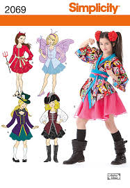Childrens Halloween Costume Patterns 35 Renaissance Festival Ideas Images Costume