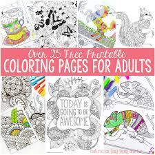 free books kids coloring free kids coloring