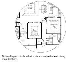 plan w33028zr net zero ready house plan e architectural design
