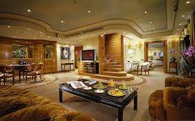 luxury living rooms myhousespot com