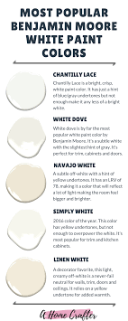 best white for cabinets and trim most popular benjamin white paint colors white