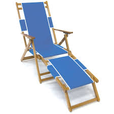 Lay Flat Lounge Chair Beach Loungers Beach Lounge Chairs Chaise Lounge Chairs