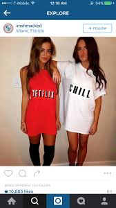 best 10 halloween costumes for teens ideas on pinterest teen